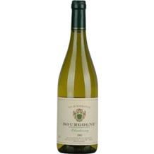 布艮地夏道奈干白葡萄酒