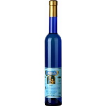 德国玉泉优质冰葡萄酒