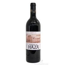 西班牙哈查园陈酿级干红葡萄酒