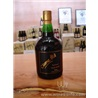 Clarence Hill La Cavata Old Port 40 years(克勞倫斯山40年珍藏級波特酒)