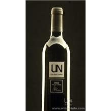 夜摘产地干红葡萄酒