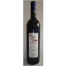 维佳得地产干红葡萄酒