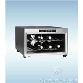 CAW-23A红酒柜