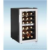 CAW-48D红酒柜