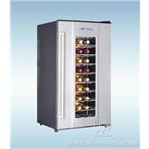 CAW-150A红酒柜