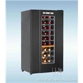 CAW-150B红酒柜