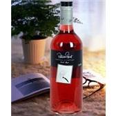 派利肯波恩特首选玫瑰红葡萄酒2007/道伦酒庄CELLARMASTER/【澳大利亚】