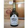 传说中的汝拉黄葡萄酒(Vin Jaune)