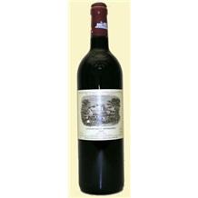2002 Lafite-Rothschild ( 拉菲)