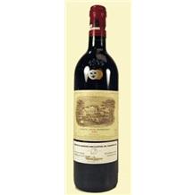 1999 Lafite-Rothschild ( 拉菲)