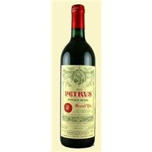 1990 petrus (柏图斯)