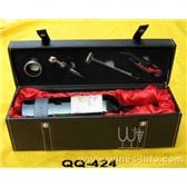 QQ-424皮盒单支套装