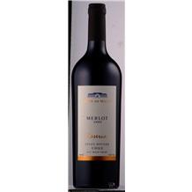 阿斯迪瑪利梅洛干紅葡萄酒