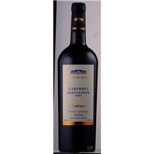 阿斯迪瑪利赤霞珠干紅葡萄酒