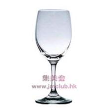 石岛波尔多红酒(无铅水晶) 3119