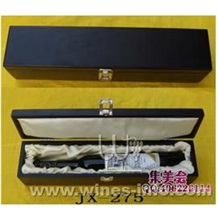 单支冰酒木盒套装 JX-275