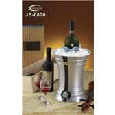 醒酒器 冰桶 动感冰酒器 JB-0800