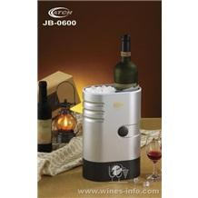 醒酒器 冰桶 动感冰酒器 JB-0600