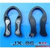 锡箔纸切割器 JX-86