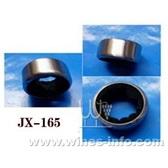 不锈钢红酒瓶止滴环 JX-165