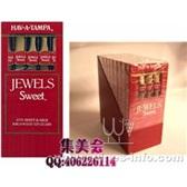 美国Jewels女神 甜香雪茄5支装