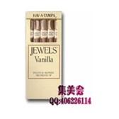 美国Jewels女神 香草雪茄5支装