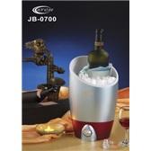 醒酒器 冰桶 动感冰酒器 JB-0700