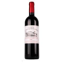 45年老葡萄藤酿酒:布加庄园特酿干红——广州(图)
