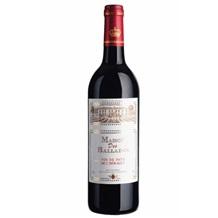 特价结婚用酒:法国美神古堡干红——广州(图)