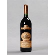 法国风情酒:阿尔岱雪干红——广州(图)