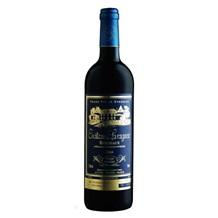 聚餐选酒:蓝宝石干红——广州(红酒专卖)