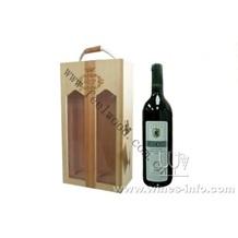 仿红木酒盒、仿古葡萄酒盒、仿古红酒盒、仿古木红酒盒、仿古包装酒盒、仿古木盒、木制仿古酒盒、仿古木葡萄酒盒、仿古木红酒盒、木制仿古红酒盒、木制仿古葡萄酒盒