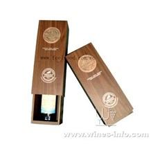木制酒盒、高档酒盒、红酒包装盒、进口红酒盒、白酒盒、带配件酒盒、冰酒木盒、红酒包装木盒、高档红酒盒、葡萄酒木盒、洋酒盒、冰酒礼盒