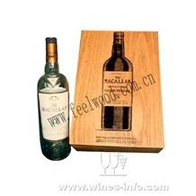 红酒木盒、木制红酒包装盒、冰酒盒