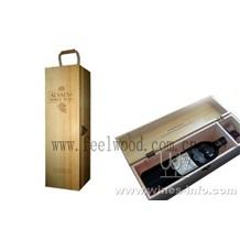 松木酒盒、桐木酒盒、葡萄酒包装盒、套装红酒盒、单瓶装红酒盒、双瓶装红酒盒、红酒皮质包装盒、红酒木盒包装盒、红酒木制包装盒、红酒礼品包装盒 、酒类包装盒红酒 、高档红酒包装盒