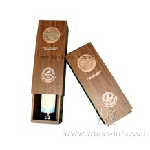 酒盒、酒类包装、红酒、葡萄酒盒、波尔多红酒盒