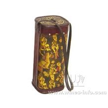 中秋红酒包装礼盒、中秋葡萄酒包装礼盒、木制仿古酒架、木制仿古酒箱