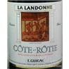 Cote Rotie La Landonne,E. Guigal