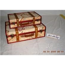 洋酒盒、冰酒礼盒、抽拉式酒盒、红酒木盒