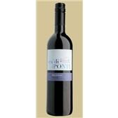内罗.达沃拉干红葡萄酒