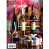 《中国葡萄酒》2009年09月刊