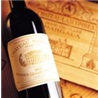 Chateau Margaux 1999 大玛歌