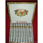 Romeo Churchill A/T 罗密欧&朱丽叶 丘吉尔铝管雪茄