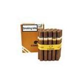 Cohiba Siglo Ⅳ 高希霸世纪四号雪茄