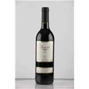 西班牙唐88干红葡萄酒