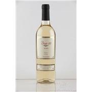 西班牙唐88干白葡萄酒