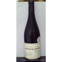 卡尔卡顿法国原瓶进口葡萄酒