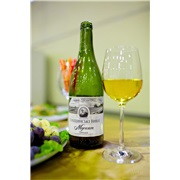 优质进口葡萄酒
