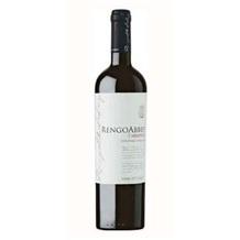 Rengo Abbey 卡梅尼干红葡萄酒
