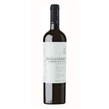 Rengo Abbey赤霞珠干红葡萄酒